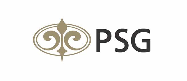 PSG Master Brand