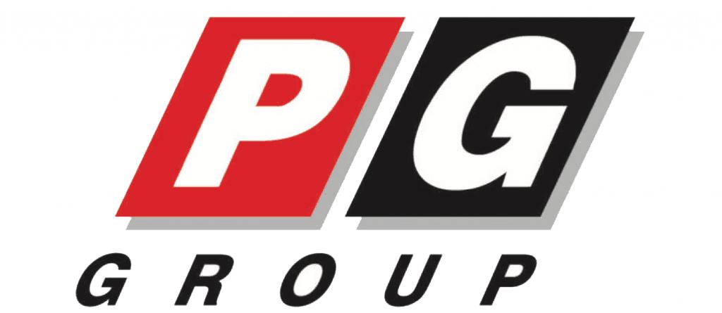 pg group