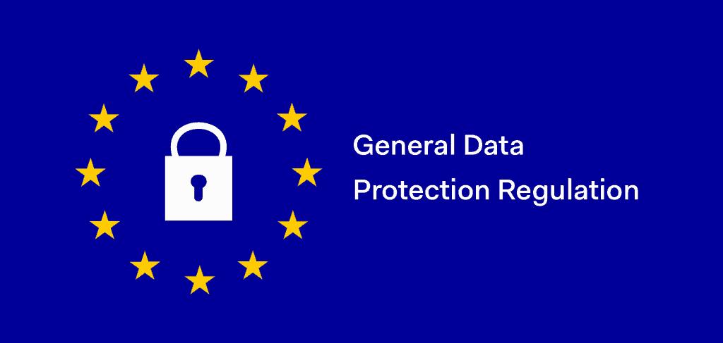 General Data Protection Regulation (GDPR) (EU)