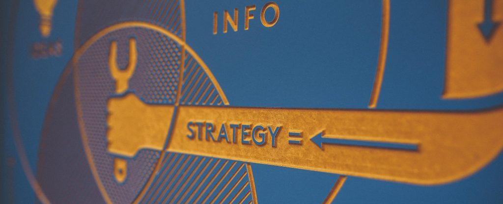 Marketing Strategy Non-Profits