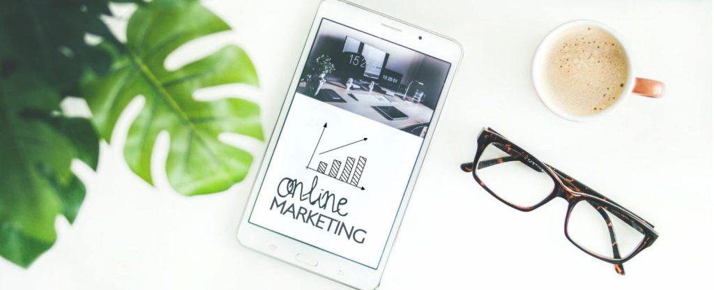 4Ps Applied Digital Marketing