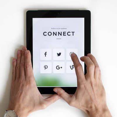 Digital-Marekting-Social-Media