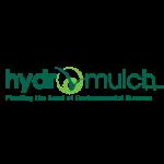 hydromulch